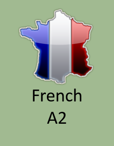 French A2